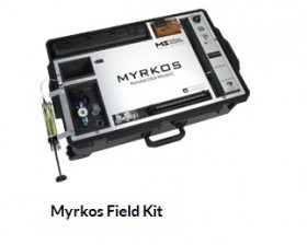 Myrkos Field Package