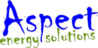 Aspect Energy solutions