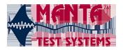 manta test systems